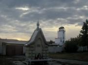 Белгород. Казанской иконы Божией Матери, часовня