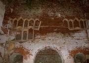 Церковь Введения во храм Пресвятой Богородицы - Байловское - Брейтовский район - Ярославская область