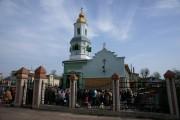 Церковь Рождества Христова - Шостка - Шосткинский район - Украина, Сумская область