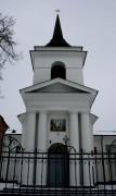 Церковь Воскресения Христова - Батурин - Бахмачский район - Украина, Черниговская область