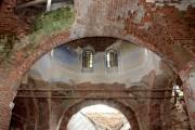 Церковь Троицы Живоначальной - Старица - Свечинский район - Кировская область