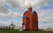 Неизвестная церковь - Кочетовка - Сеченовский район - Нижегородская область