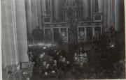 Владимир-Волынский. Рождества Христова, собор
