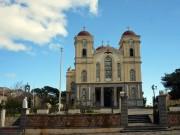 Собор Успения Пресвятой Богородицы - Неаполис - Крит (Κρήτη) - Греция