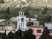 Неизвестная церковь - Зирос - Крит (Κρήτη) - Греция
