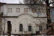 Церковь Печерской иконы Божией Матери - Зубцов - Зубцовский район - Тверская область
