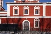 Кафедральный собор Богоявления Господня - Курган - г. Курган - Курганская область