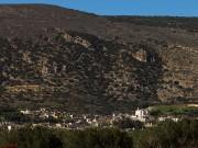 Церковь Троицы Живоначальной - Василики - Крит (Κρήτη) - Греция