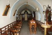 Церковь Антония - Ретимно - Крит (Κρήτη) - Греция