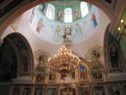 Церковь Иоанна Златоуста-Златоустово-Берёзовский район-Украина, Одесская область-Владимир 75