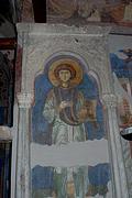 Монастырь Святого Пантелеимона. Церковь Пантелеимона Целителя - Горно Нерези - Македония - Прочие страны