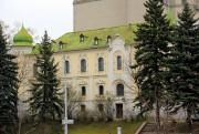Церковь Кирилла и Мефодия - Минск - Минский район и г. Минск - Беларусь, Минская область
