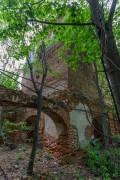 Церковь Иоанна Предтечи - Аннино, урочище - Собинский район - Владимирская область