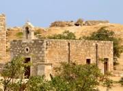Церковь Екатерины - Ретимно - Крит (Κρήτη) - Греция