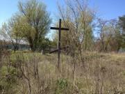 Церковь Параскевы Пятницы - Кувшинное - Курский район - Курская область