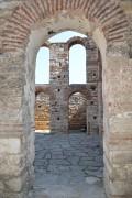 Церковь Софии, Премудрости Божией - Несебыр - Бургасская область - Болгария