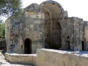 Церковь Тита апостола - Гортина - Крит (Κρήτη) - Греция