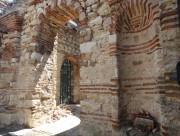 Церковь Михаила и Гавриила Архангелов - Несебыр - Бургасская область - Болгария