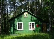 Спиридона Тримифунтского, молитвенный дом - Мачулы - Починковский район - Смоленская область