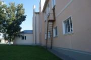 Собор Вознесения Господня - Семёнов - г. Семёнов - Нижегородская область