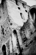 Церковь Воздвижения Креста Господня - Староконстантинов - Староконстантиновский район - Украина, Хмельницкая область