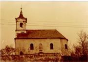 Церковь Перенесения мощей Николая Мирликийского Чудотворца в Бари - Дунауйварош - Венгрия - Прочие страны