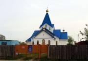 Церковь Николая Чудотворца - Витебск - Витебский район - Беларусь, Витебская область
