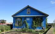 Молитвенный дом - Навашино - г. Навашино - Нижегородская область