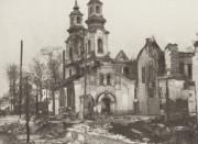 Витебск. Рождества Пресвятой Богородицы, церковь