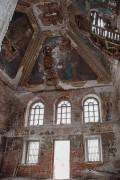 Церковь Вознесения Господня - Вознесенье - Кашинский городской округ - Тверская область