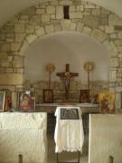 Церковь Троицы Живоначальной - Херсониссос - Крит (Κρήτη) - Греция