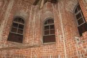 Церковь Вознесения Господня - Сырчаны - Нолинский район - Кировская область