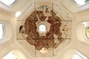 Церковь Троицы Живоначальной - Козьмодемьянское - Уржумский район - Кировская область