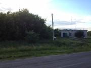 Церковь Троицы Живоначальной - Троицкое - Пристенский район - Курская область
