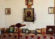 Георгия Победоносца, молитвенный дом - Улыбино - Искитимский район - Новосибирская область