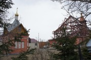 Неизвестная часовня - Елизово - Елизовский район и г. Вилючинск - Камчатский край