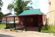 Симбирский Спасский женский монастырь - Ульяновск - г. Ульяновск - Ульяновская область
