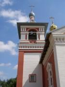 Церковь Вознесения Господня (новая) - Батайск - г. Батайск - Ростовская область