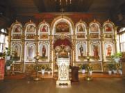Сызрань. Георгия Победоносца, церковь