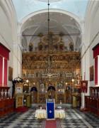 Херцег-Нови. Успения Пресвятой Богородицы (Большая), церковь
