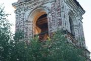 Церковь Успения Пресвятой Богородицы - Успенское - г. Семёнов - Нижегородская область