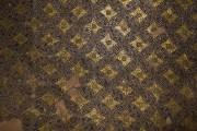 Церковь Георгия Победоносца - Салоники (Θεσσαλονίκη) - Центральная Македония (Κεντρικής Μακεδονία&#962) - Греция