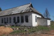 Церковь Казанской иконы Божией Матери - Буда - Кировский район - Калужская область