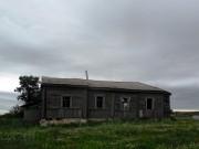 Церковь Рождества Христова - Савруши - Аксубаевский район - Республика Татарстан