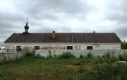 Церковь Димитрия Солунского - Лопатино - Ставропольский район и г. Жигулёвск - Самарская область