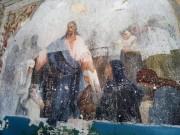 Купля. Трех Святителей, церковь
