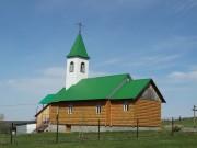 Ташла. Иоанна Кронштадтского, церковь