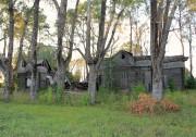 Церковь Георгия Победоносца - Прозорово - Советский район - Кировская область
