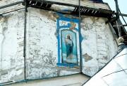 Кафедральный собор Покрова Пресвятой Богородицы - Урюпинск - Урюпинский район и г. Урюпинск - Волгоградская область