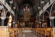 Собор Введения во храм Пресвятой Богородицы - Ретимно - Крит (Κρήτη) - Греция